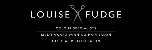 Louise Fudge Hairdressing