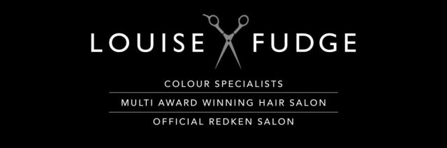 Louise Fudge Hairdressing