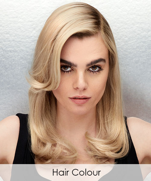 Visit Louise Fudge Hairdressing for the Best Hair Colour in Heswall. Little Sutton, Wirral, Cheshire