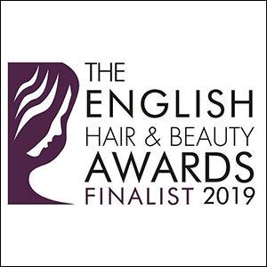 award-winning hairdressing salon, Little Sutton, Chester, Cheshire