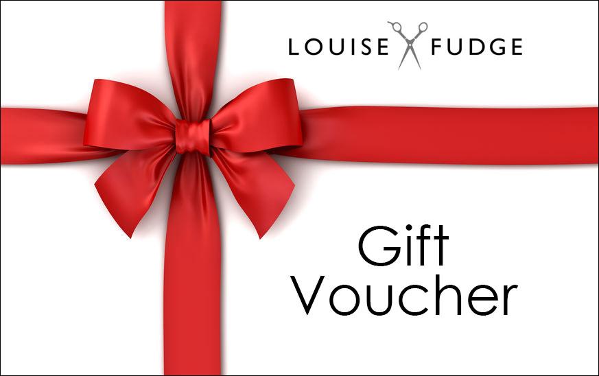 gift-voucher award-winning hairdressing salon, Little Sutton, Chester, Cheshire