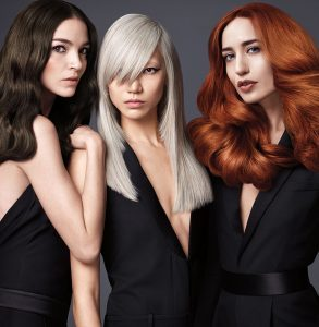 hair colour specialists louise fudge hair in chester