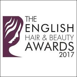 award-winning hairdressing salon, Little Sutton, near Chester, Cheshire