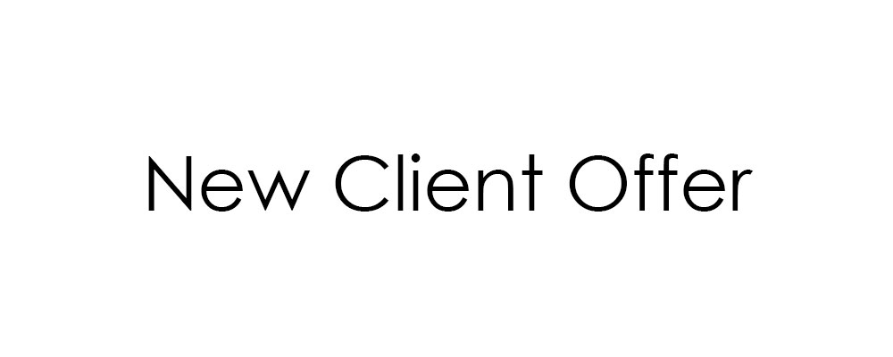 new-client-offer at louise fudge hair salon in little sutton chester