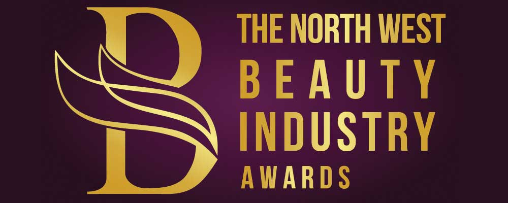 the north west beauty industry awards 2019 Louise Fudge Hair Salon, Little Sutton, Chester
