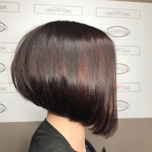 25% OFF new client offer at Louise Fudge Hair Salons in Chester