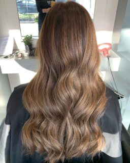 Balayage, Ombré & Sombré – What's The Difference?