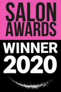 Louise Fudge Hairdressing Crowned Best Colour Salon In Merseyside