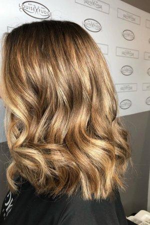 blonde-balayage-award-winning-colour-salon-Chester-Cheshire
