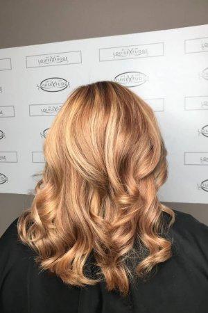 golden-blonde-Louise-Fudge-Hair-Salon-Chester-Cheshire