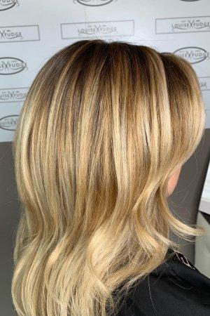 BLONDE-HAIR-COLOUR-TOP-HAIR-SALON-LITTLE-SUTTON-CHESTER