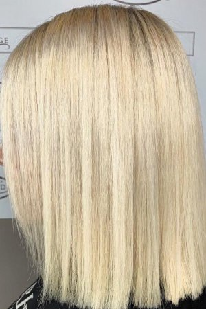 Light-blonde-hair-colour-Louise-Fudge-Hair-Salon-Little-Sutton-Chester