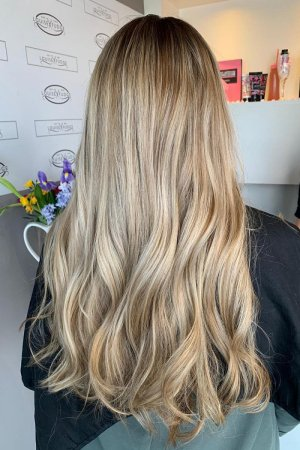 balayage-louise-fudge-hair-salon-Chester