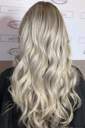 best-blonde-hair-colour-top-hairdressing-salon-Chester