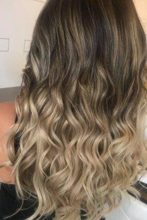 best-blondes-top-hair-salon-Chester