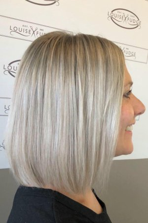blonde-highlights-top-hair-salon-Chester-Cheshire-near-Liverpool