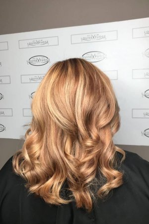 golden-blonde-Louise-Fudge-Hair-Salon-Chester-Cheshire