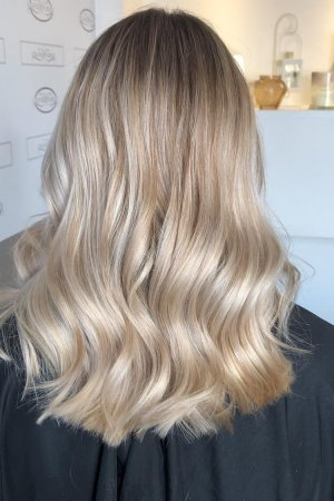root-shadow-blonde-colour-best-hair-salon-Chester-Cheshire