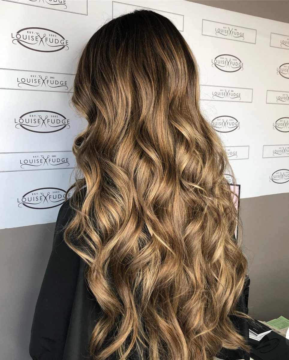 Astounding Hair Cuts Styles Top Cheshire Hair Salons Schematic Wiring Diagrams Amerangerunnerswayorg