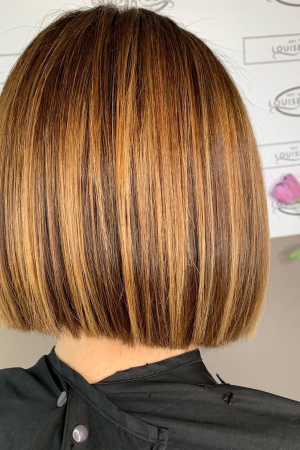 Hair Cuts & Styles, Best Hair Salon in Little Sutton, Chester, Cheshire