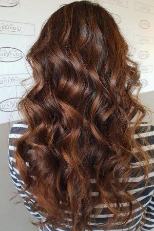 Hair Cuts & Styles, Best Hair Salon in Little Sutton, Chester, Cheshire